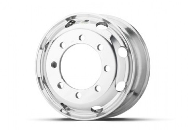 Alcoa_19.5x8.25_DB_front_white_lowres8
