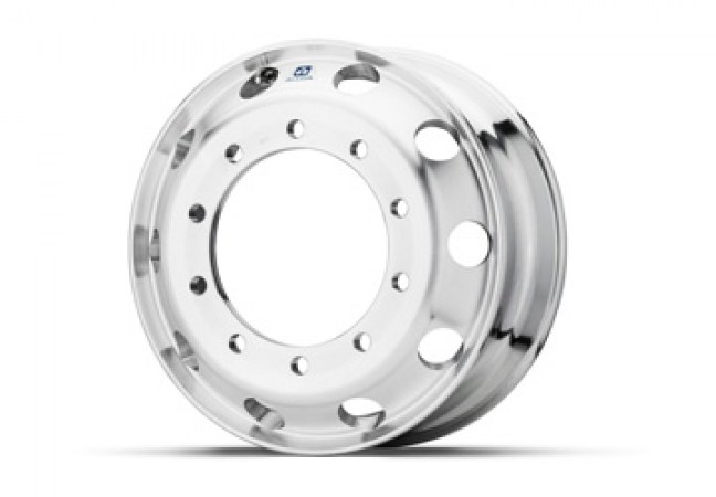 Alcoa_22.5x8.25_BR_front_white_lowres8