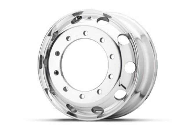 Alcoa_22.5x9.00_DB_front_white_lowres2